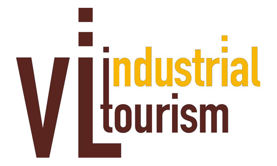 Industrial Tourism